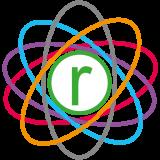 rahisi_logo
