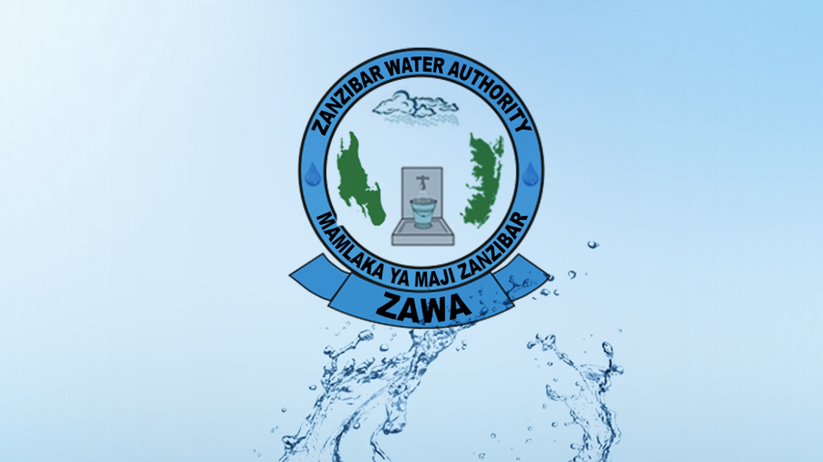Zanzibar Water Authority Payment Solution