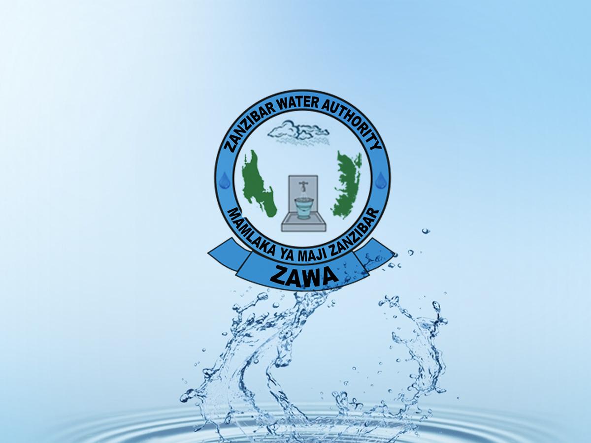 Zanzibar Water Authority Payment Solution